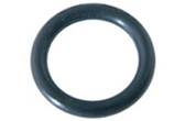ASTRAL | ROTOR AXLE O-RING | 722 R 0198036