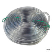 ALLIED INNOVATIONS TUBING AND AIR BUTTONS | TUBING KIT 75' RL & COUPLER | 75 FOOT | 990100-000