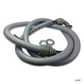 ELETRICAL | WHIP 3 WIRE 4' | POOL PUMP CONDUIT AND WIRE | ACW1412