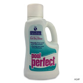 NATURAL CHEMISTRY | 2 LITER POOL PERFECT CONCENTRATE ENZYMES | 03220