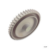 POOLVERGNUEGEN | THE POOL CLEANER SUB WHEEL ASSEMBLY 2x4xPC | 896584000-051
