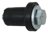 HORIZON | TUBE NEOPRENE FASTENER | 3056