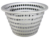AMERICAN PRODUCTS   BASKETS   850039