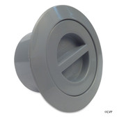 SUPER PRO   VOLLEYBALL OR UMBRELLA CAP AND FLANGE GRY   25571-001-000