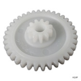 POOLVERGNUEGEN | THE POOL CLEANER GEAR REDUCTION 2x4x | 896584000-471