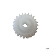 POOLVERGNUEGEN | THE POOL CLEANER GEAR SMALL DRIVE 2x4x | 896584000-464