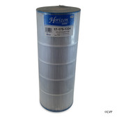 SUPER PRO | CARTRIDGE 120 SQFT STAR-CLEAR+ | FC-1293 HAYWARD C-1200