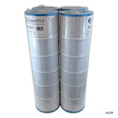 SUPER PRO | CARTRIDGE 106 SQFT CX880RE | FC-6430 HAYWARD 4PK C-4025
