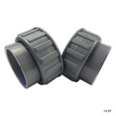 """RAY PAK 