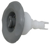 """CUSTOM MOLDED PRODUCTS   3"""" DIRECTIONAL, TEXTURED CLASSIC GRAY   23432-219-000"""