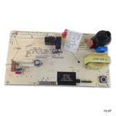 RAY PAK | PC BOARD, PCB, CONTROL 206A-408A-3 | AFTER 11/2003 | 013464F