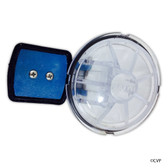 WATERWAYS | SWING CHECK VALVE LID ASSEMBLY | 600-7300