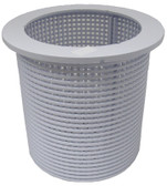 Pentair   Admiral™ S15 & S20 Skimmers   Basket, for floating weir   R38013A