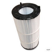 Pentair   SYSTEM:3® Modular Media Filters - SM Series   Accessories   Small Cartridge (S8M150)   25021-0202S