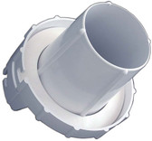 PENTAIR | JET VAC FUNNEL ADAPTOR | Funnel Adapter Jet-Vac Automatic Pool Cleaner | JV30