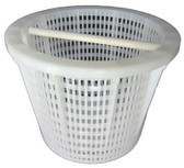 Pentair   Admiral™ S15 & S20 Skimmers   Basket, tapered   85014500