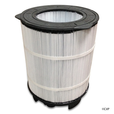 Pentair   SYSTEM:3® Modular Media Filters - SM Series   Accessories   Large Cartridge (S8M500, 25 in. Filter)   25022-0225S (25022-0225S )