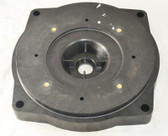 Commercial | Pentair | EQ SERIES® | Seal Plate - EQ Series | 356795