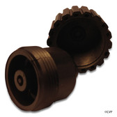 JANDY   GREASE CUP FOR JANDY VALVE   2133