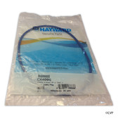 Hayward | Easy-Clear | Filter Head (Cover) O-Ring | CX400G