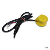 Clearwater | LM-3 CABLE OUTPUT | W052341
