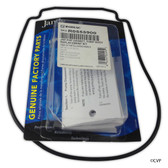 JANDY | TELEDYNE | GASKET FOR PUMP BODY JHP-PHP | R0555900