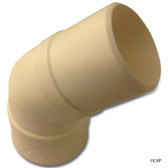 BARACUDA | 45 DEGREE ELBOW | W70244
