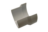 """Custom Molded Products Inc 