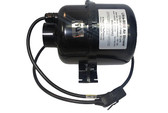 Air Supply of the Future | BLOWER | 2.0HP 240V WITH IN.LINK ULTRA 9000 | 3918220F