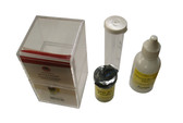 Aeware by Gecko Alliance | TEST KIT | IN.CLEAR BROMINE TESTER | 0699-300008