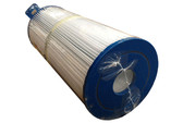 Pleatco   FILTER CARTRIDGE    35 SQ FT - PACIFIC MARQUIS   PPM35