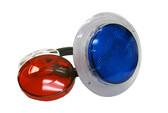 """O'Ryan Industries 