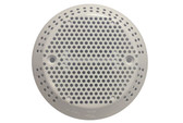 G G Industries | SUCTION COVER | WHITE | 30133-WH