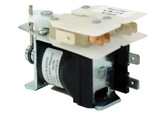 Allied Innovations | RELAY | S90R 24V DPDT 20A | S90R11AB1D1-24