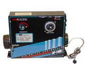 Allied Innovations | CONTROL | AP-1400 240V WITH HEATER 5.5KW & TIME CLOCK & GFCI 50AMP | 3-70-0425