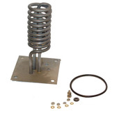 Allied Innovations | HEATER ELEMENT KIT | HT HEATER 1.5/5.5KW ELEMENT & O-RINGS | 29-9001