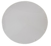 THE LIGHT DOCTOR   LIGHT NICHE DISC CLOSURE FOR 10 HOLE NICHE   TLD10D