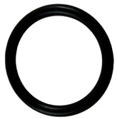 AQUATOOLS SAND | DRAIN LATERAL O-RING | U9-370
