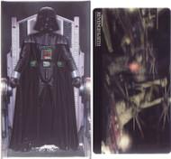 2015 Topps Star Wars Revenge of the Sith 3D Set (44)