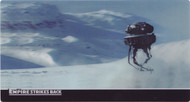 2010 Topps Star Wars Empire Strikes Back 3D Set (48)