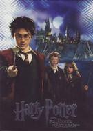 2004 Artbox Harry Potter Prisoner of Azkaban Set (90)