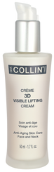 3D Visible Lifting Cream