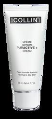 Oxygen Puractive+ Cream