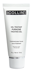 Puracne Treating Gel