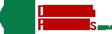 DrOhhiraProbiotics.com