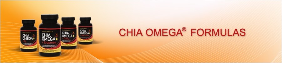 chiaomega-products.jpg