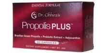 propolis1.jpg