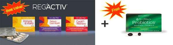 regactiv-bundle-best-value-free-sm2.jpg
