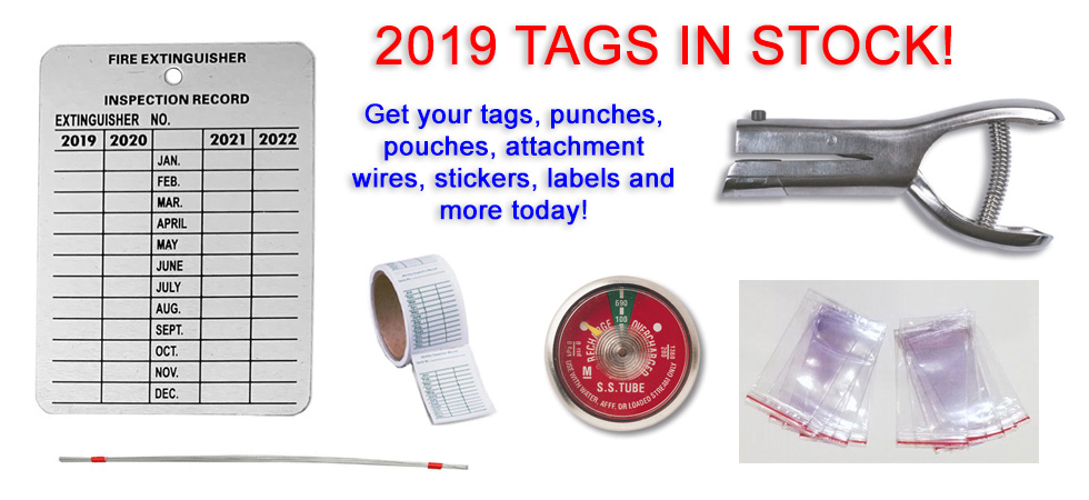 2019 metal tags in stock