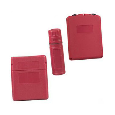 Weather Resistant Sds And Document Storage Boxes Safety